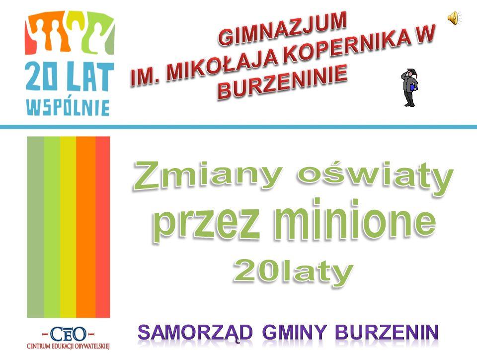 Gmina Burzenin - gmina wiejska w województwie łódzkim, w powiecie sieradzkim.