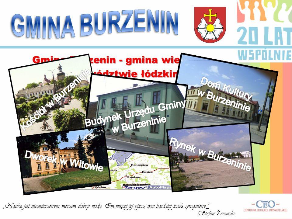 Szkoła jako jedyne gimnazjum w województwie łódzkim dysponują profesjonalnym obserwatorium astronomicznym.