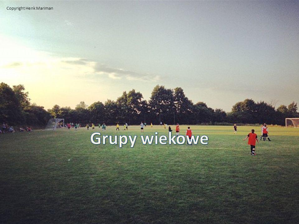 Copyright Henk Mariman