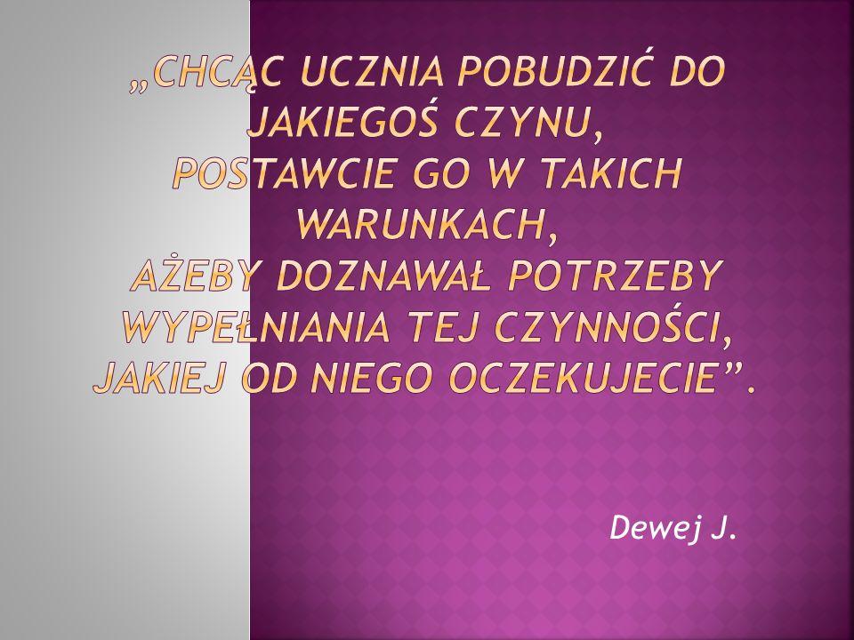 Dewej J.