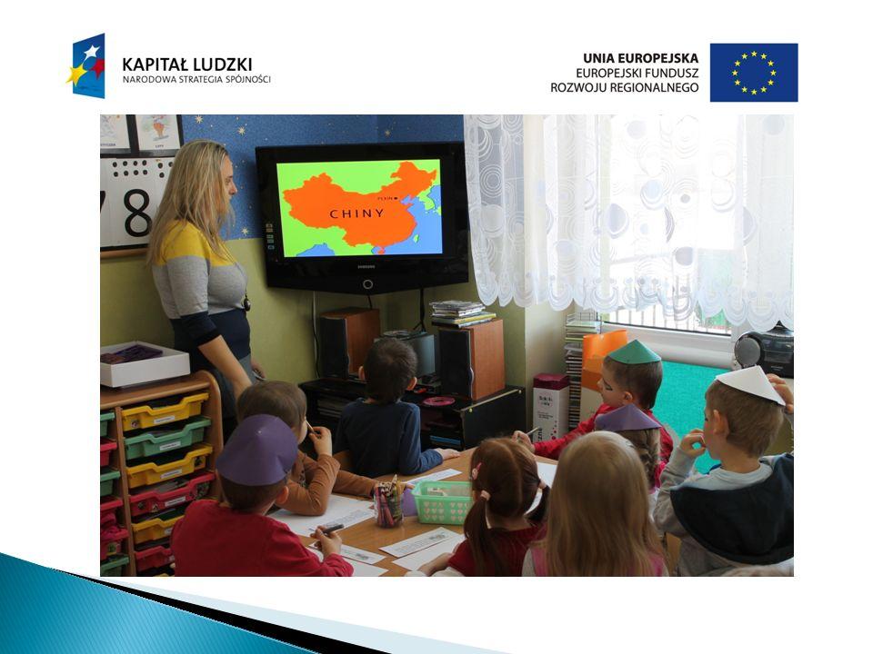 … oraz szkolenia dla nauczycieli Nauka czytania i eksperymentalnego poznawania świata Metoda Warnkego Metoda Rehacom Metoda projektu Wychowanie w przedszkolu a polityka Gender