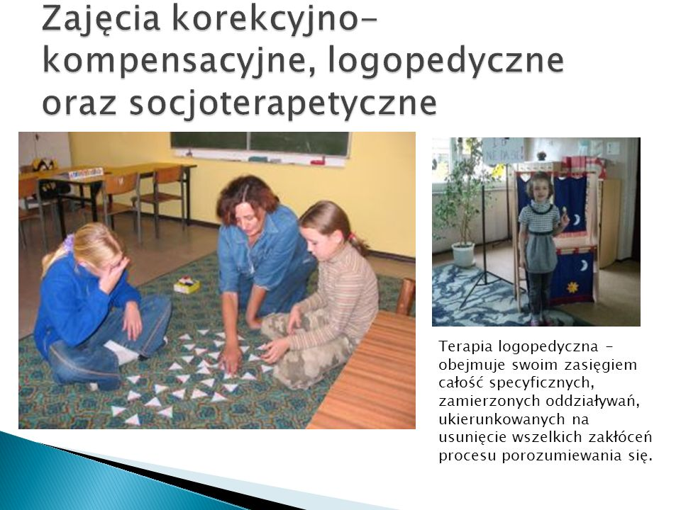 Barbara Sieńczewska – pedagog szkolny Szkoła Podstawowa nr 1 im. Bronisława Malinowskiego w Woli