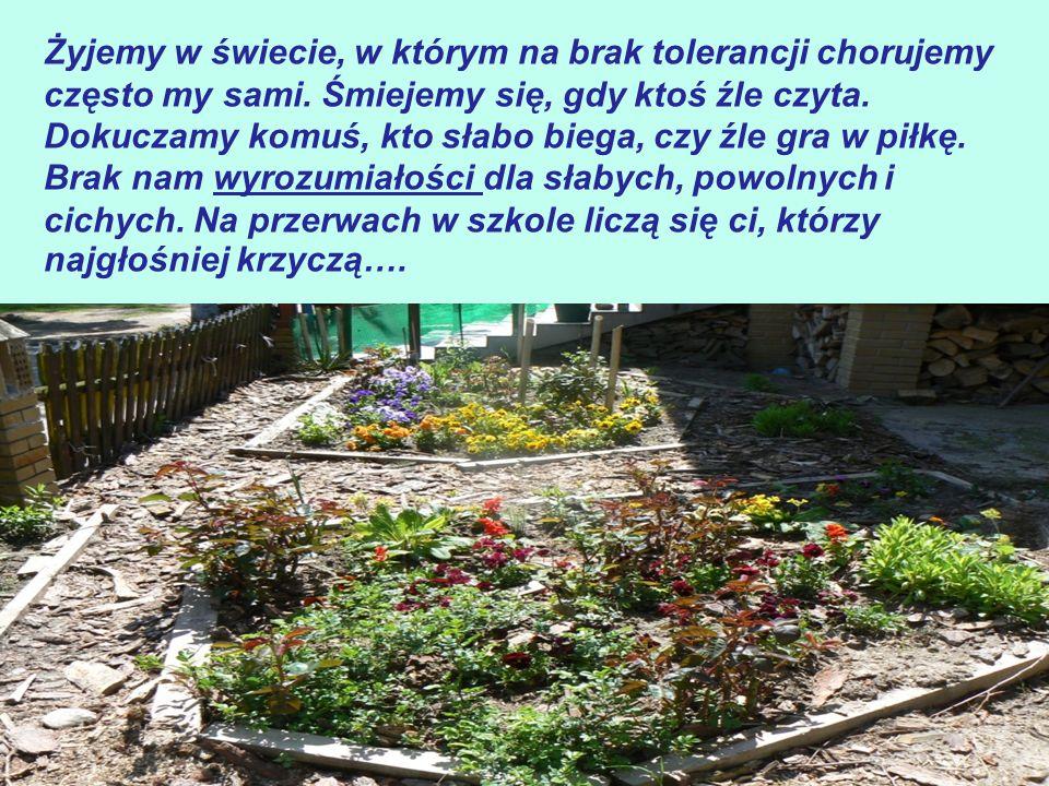 Podczas homilii wygłoszonej na krakowskich Błoniach papież modlił się: Boże, broń nas przed nienawiścią i uprzedzeniem wobec ludzi innych przekonań. N