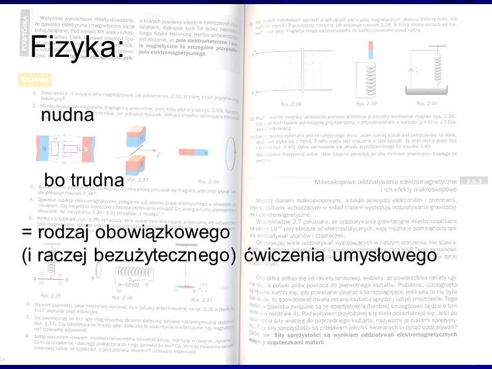 Doświadczenia on-line http://www.science.unitn.it/%7Ekarwasz/pasco10/pasco10_file/v3_document.htm