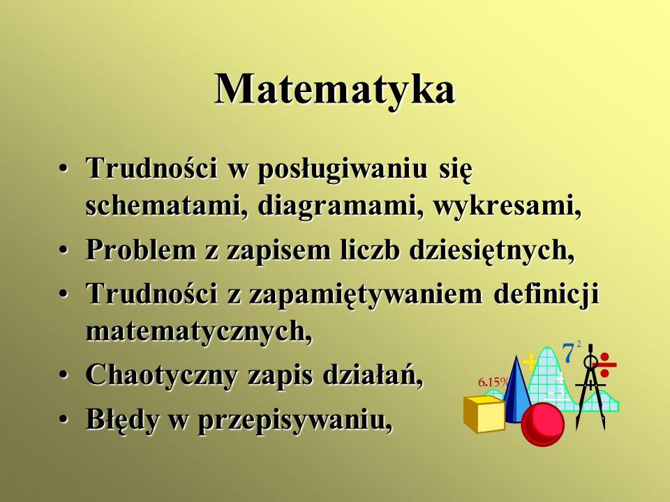 Matematyka Błędne zapisywanie i odczytywanie liczb wielocyfrowych,Błędne zapisywanie i odczytywanie liczb wielocyfrowych, Przestawianie cyfr,Przestawi