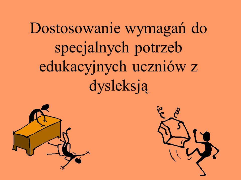 Wychowanie fizyczne Trudności z opanowaniem układów gimnastycznych,Trudności z opanowaniem układów gimnastycznych, Trudności w bieganiu, ćwiczeniach r