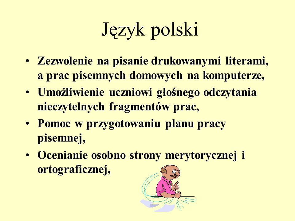 Język polski Skracanie tekstu,Skracanie tekstu, Ćwiczenia słownikowe,Ćwiczenia słownikowe, Głośne czytanie przez nauczyciela,Głośne czytanie przez nau