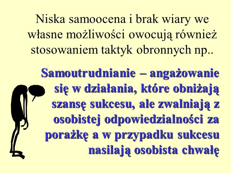 Wymaganie polskiego nazewnictwa (biologia) Przeprowadzanie dłuższych doświadczeń, o których uczeń opowiada, Odpytywanie zawsze, kiedy uczeń zgłasza chęć wykazania się wiedzą.