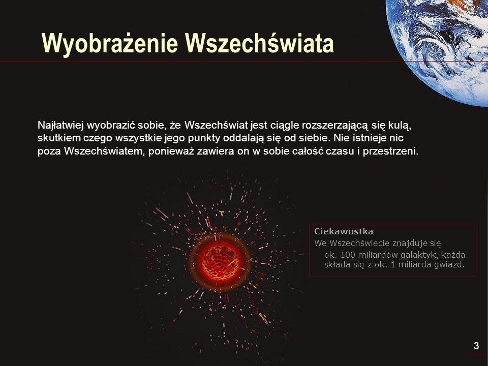 4 Co to jest galaktyka.GALAKTYKA jest olbrzymiej wielkości zbiorowiskiem gwiazd.