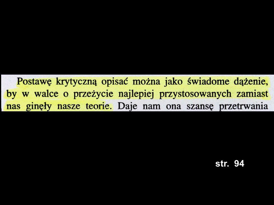 str. 94