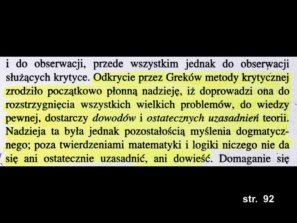 str. 92