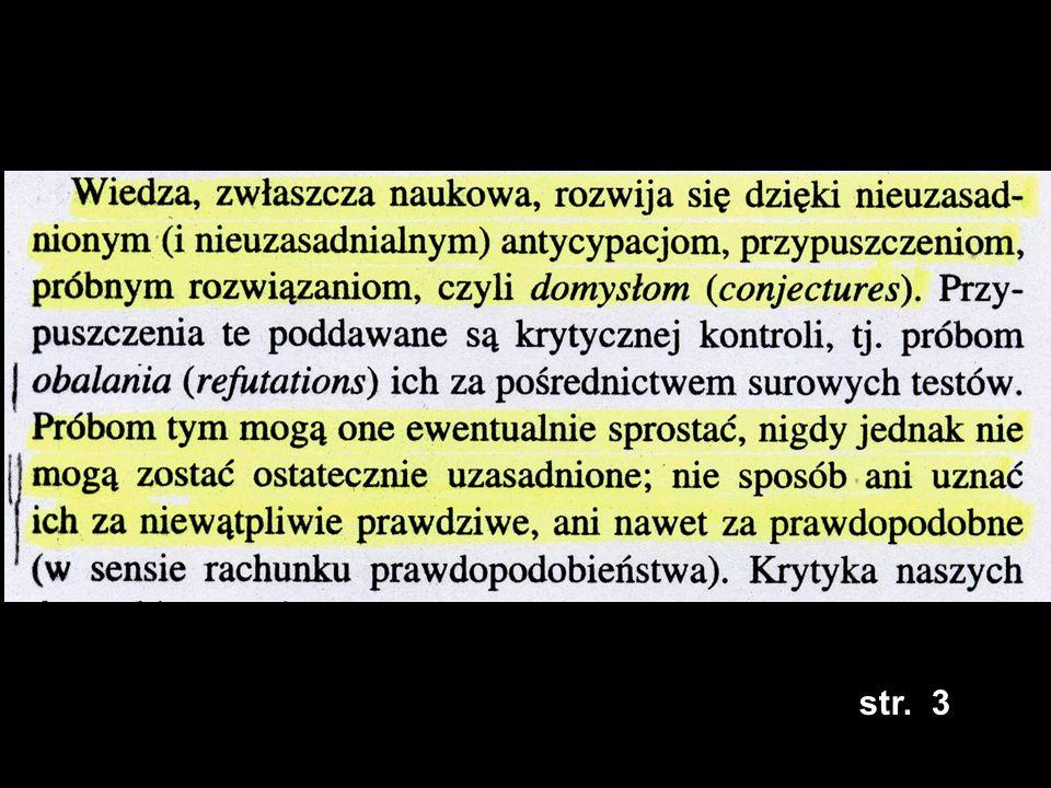 str. 3