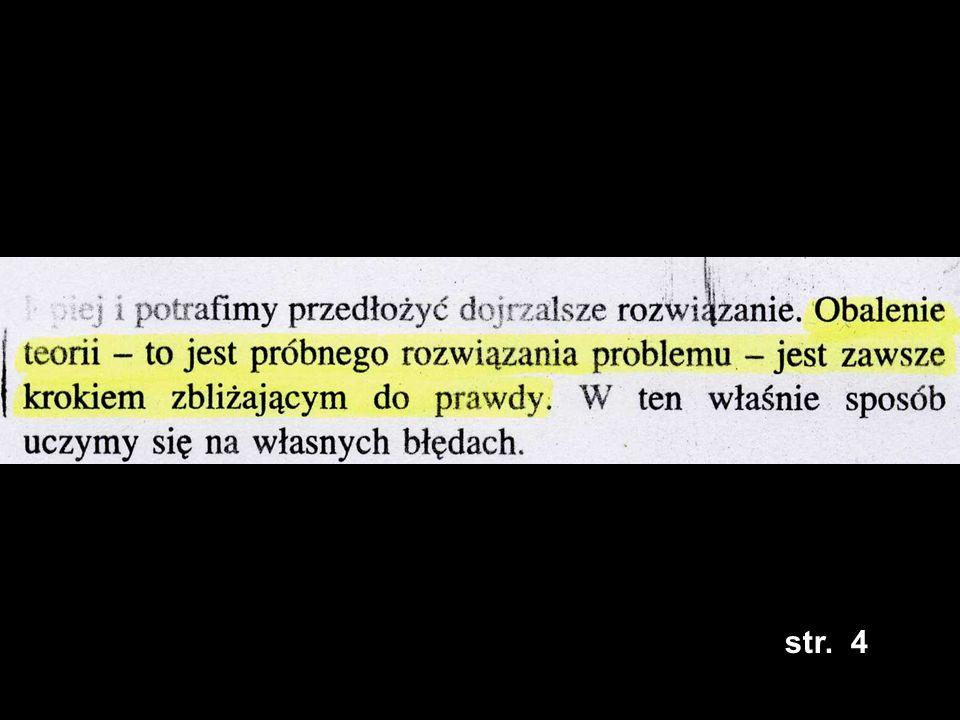str. 4