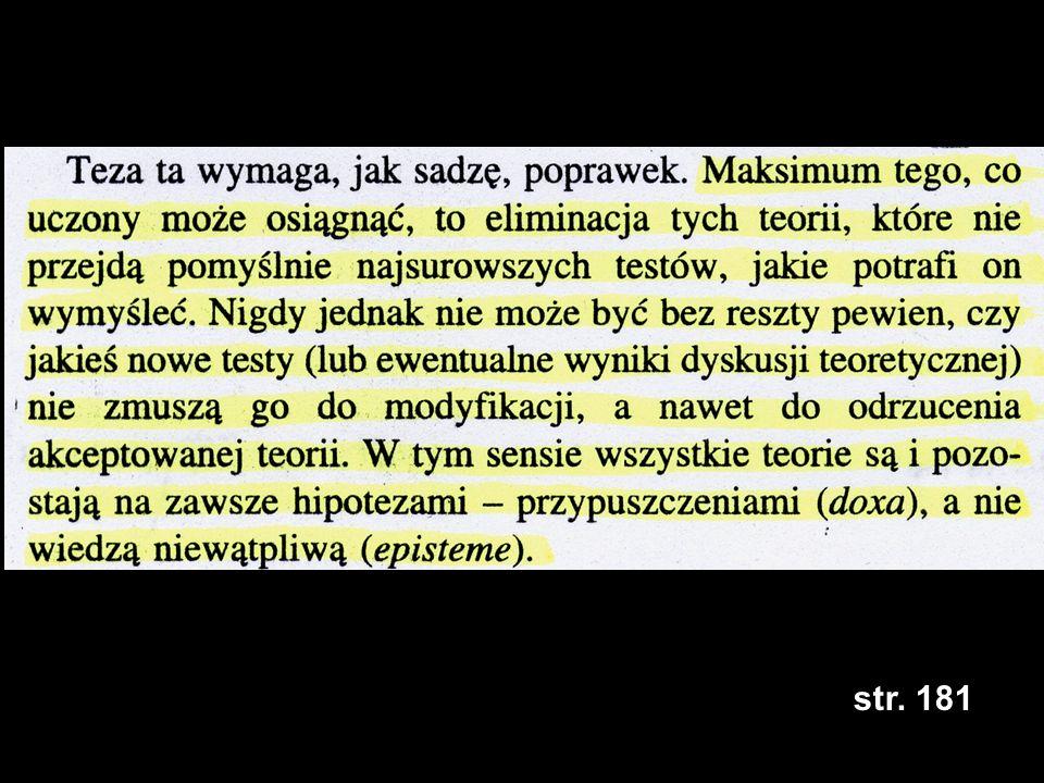 str. 181