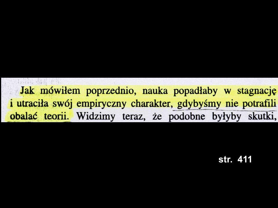 str. 411