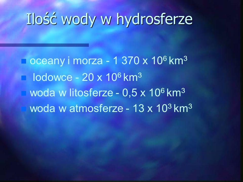 Wody przejściowe siedliska sztuczne n a) kanały n b) rowy melioracyjne n c) studnie n d) zbiorniki zaporowe