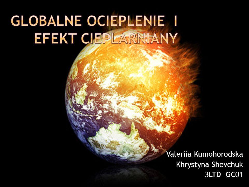 Valeriia Kumohorodska Khrystyna Shevchuk 3LTD GC01