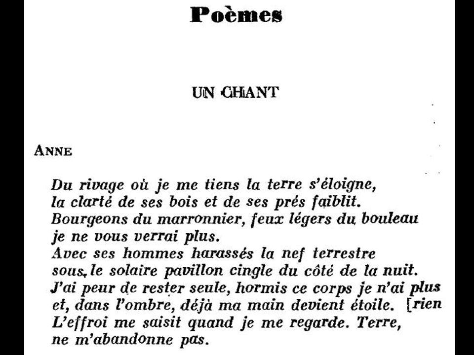 «niebiańskie rosy czyste» «Rorate coeli desuper et nubes pluant justum.
