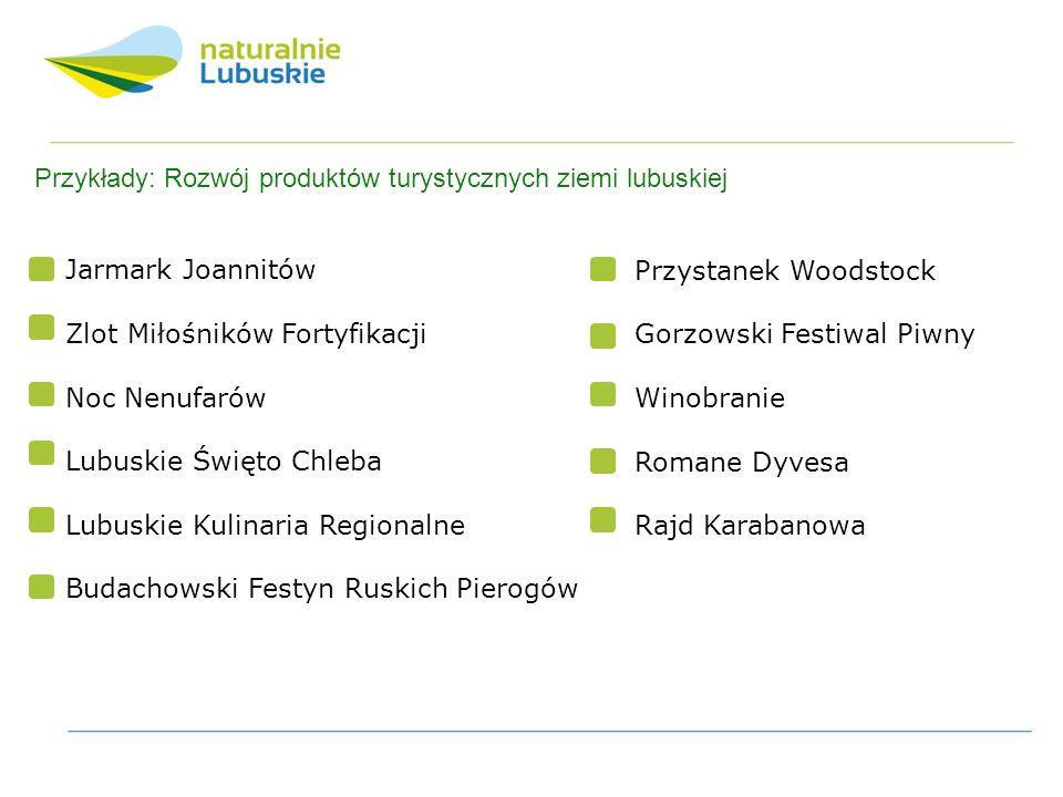 Ilość przedsięwzięć zrealizowanych w ramach Priorytetu 5 na obszarach poszczególnych powiatów.