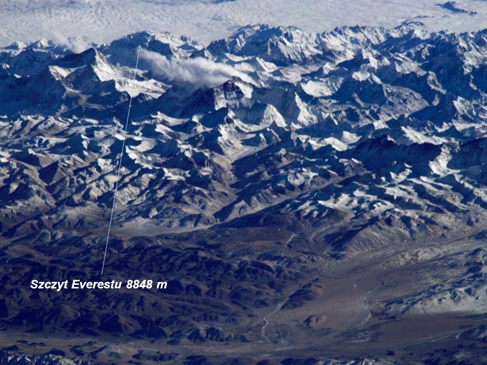 Tybet, Jezioro Dagze Co