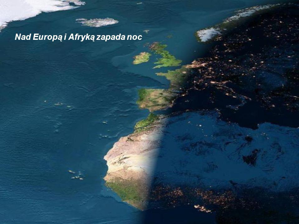 Morze Północne u wybrzeży Francji, Anglii i Belgii