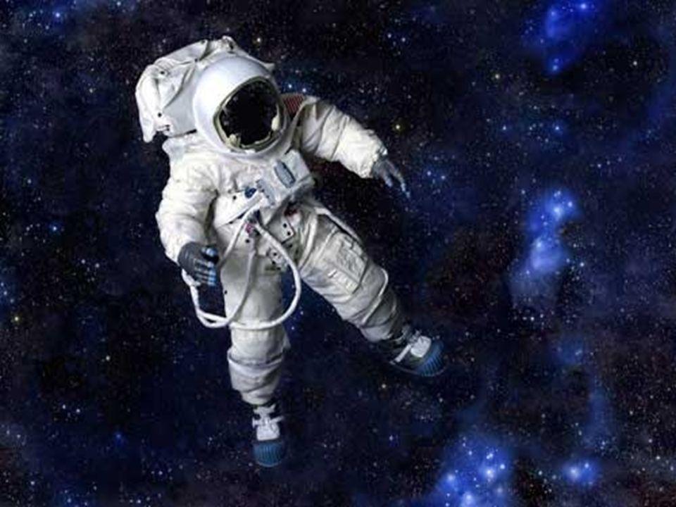 Progress 39P – automatyczny statek w końcowej fazie zbliżania się do Międzynarodowej Stacji Kosmicznej. Statek dostarcza jedzenie, tlen, sprzęt i pali