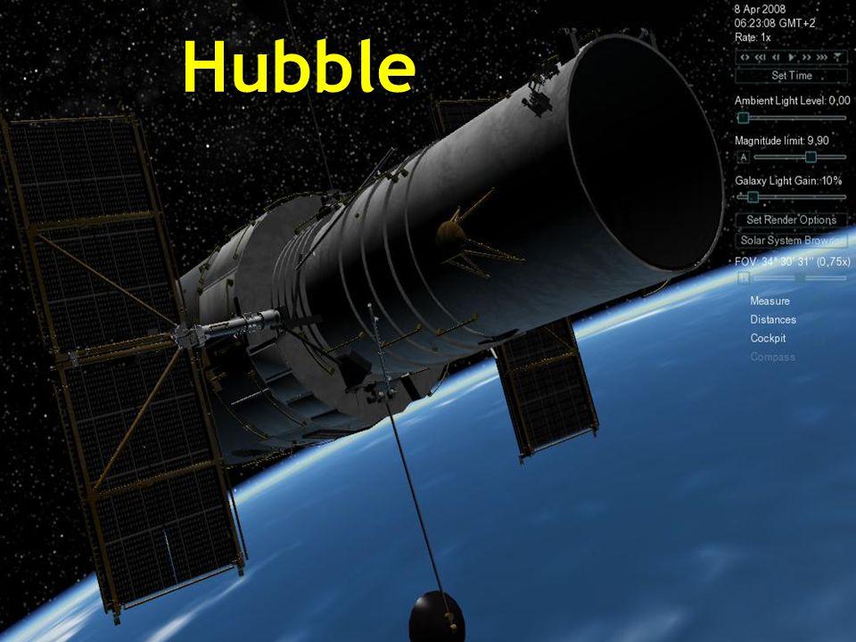 Héla aquí, pues: Popatrz chwilkę na ten obraz: Zdjęcie zrobiono w Misji Cassini-Huygens 2004, kiedy zbliżała się ona do pierścieni Saturna.
