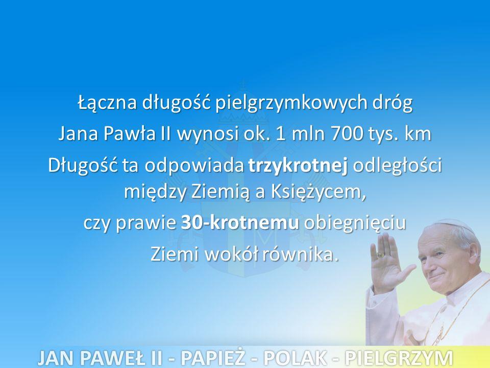 Pielgrzymki 1993 - 1995 Afryka - 3-10 lutego 1993 Afryka - 3-10 lutego 1993 Albania, 25 kwietnia 1993 Albania, 25 kwietnia 1993 Hiszpania, 2-17 czerwca 1993 Hiszpania, 2-17 czerwca 1993 Ameryka Łacińska, USA, 9-16 sierpnia 1993 Ameryka Łacińska, USA, 9-16 sierpnia 1993 Litwa, Łotwa, Estonia, 4-10 września 1993 Litwa, Łotwa, Estonia, 4-10 września 1993 Chorwacja, 10-11 września 1994 Chorwacja, 10-11 września 1994 Daleki Wschód, 11-21 stycznia 1995 Daleki Wschód, 11-21 stycznia 1995