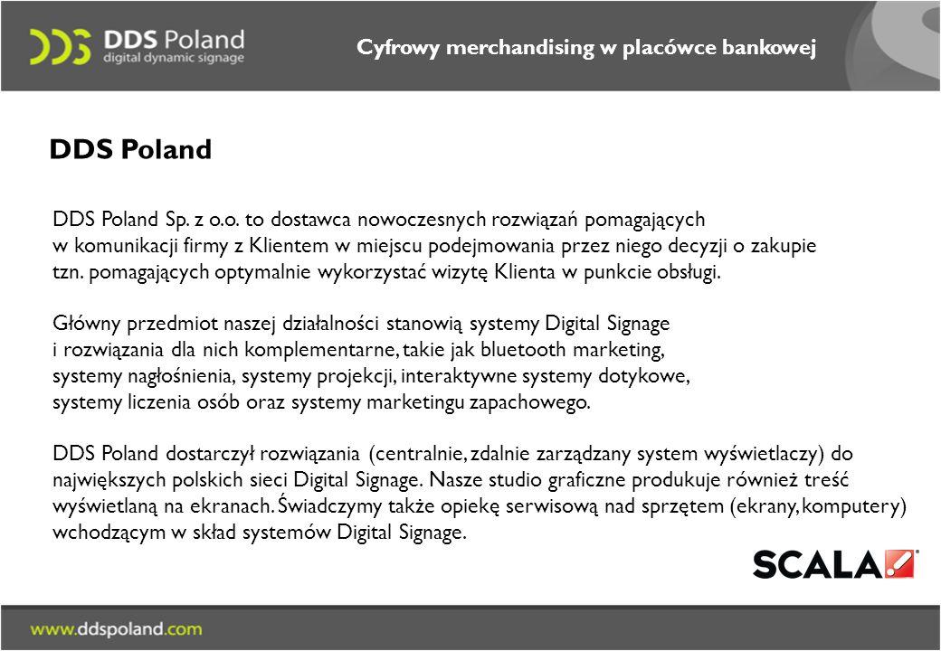 DDS Poland Sp.z o.o.