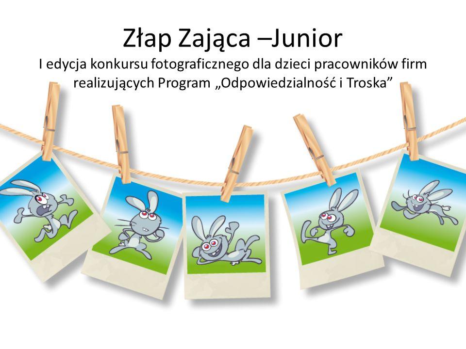 Grand Prix Klasy I - III Maciej Mogielnicki JASZCZURKA ZWINKA