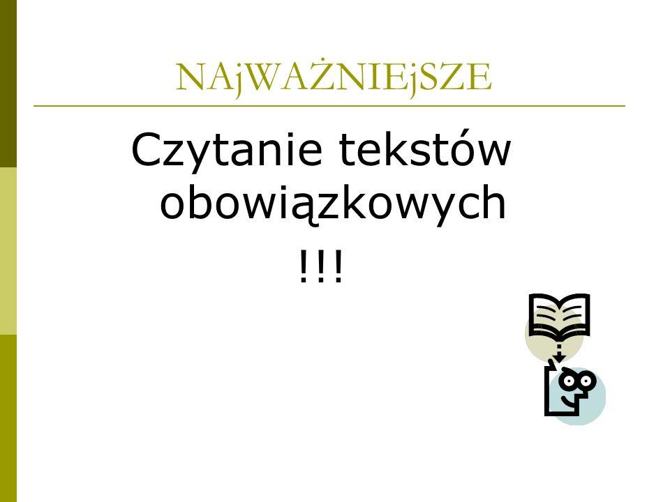 kontakt kiwinska@collegium.edu.pl Info na stronie: www.qualitative.blox.plwww.qualitative.blox.pl www.iwinska.civitas.edu.pl Dyżury: Środy 11.15-12.00 i soboty zjazdowe 12.15-13.00 (po ustaleniu emailowym)