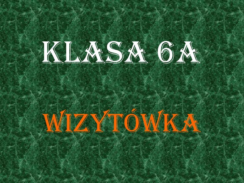 Krzysztof J. Malarz XXI -wieku. Bardzo skromny i samowystarczalny. Ma bujna wyobraźnię.