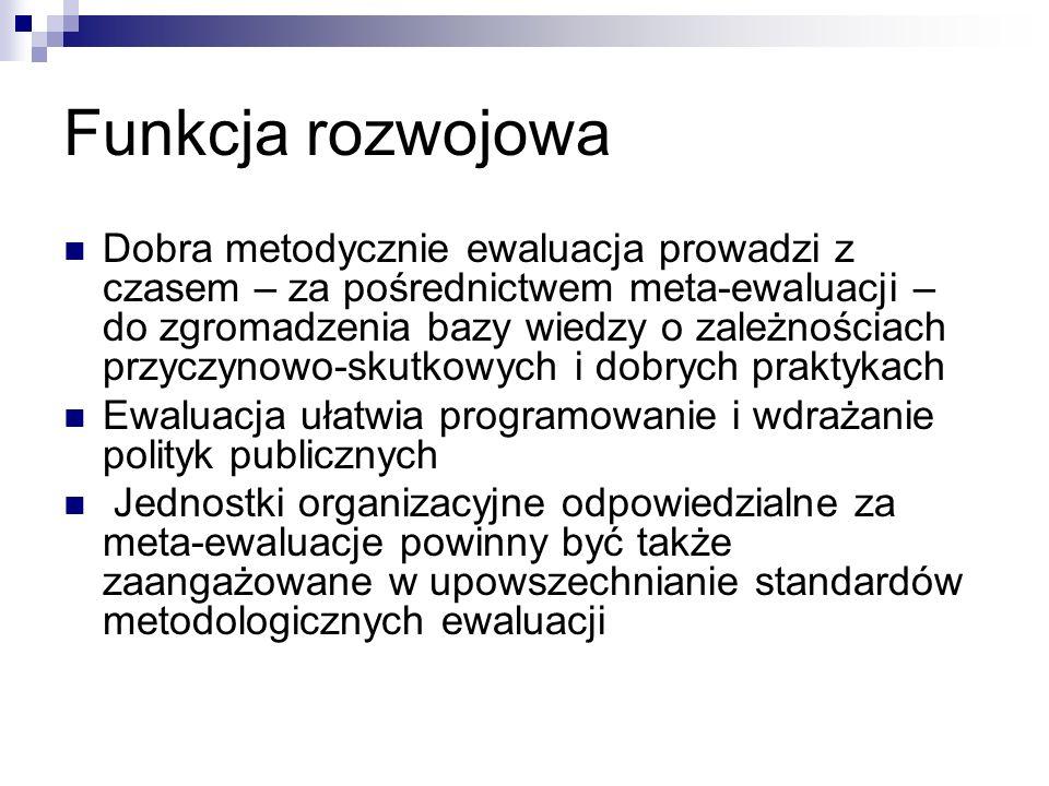 WUS w Krakowie Dostarczanie danych liczbowych na temat regionalnego rynku pracy Przeprowadzanie badań dotyczących aktywności na regionalnym rynku pracy i wykluczenia społecznego Przeprowadzanie badań statystycznych przewidzianych w harmonogramie projektu Udział w Zespole zarządzającym