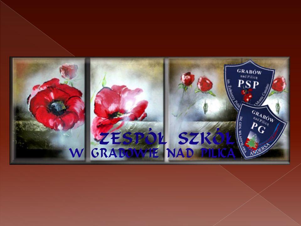 Nasza placówka jest szkołą publiczną, organem prowadzącym jest Gmina Grabów nad Pilicą, a nadzór pedagogiczny sprawuje Kurator Oświaty.