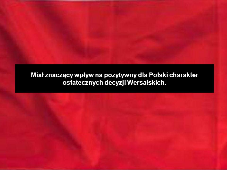 Roman Dmowski - polski polityk, mąż stanu.Główny ideolog i współzałożyciel Narodowej Demokracji.