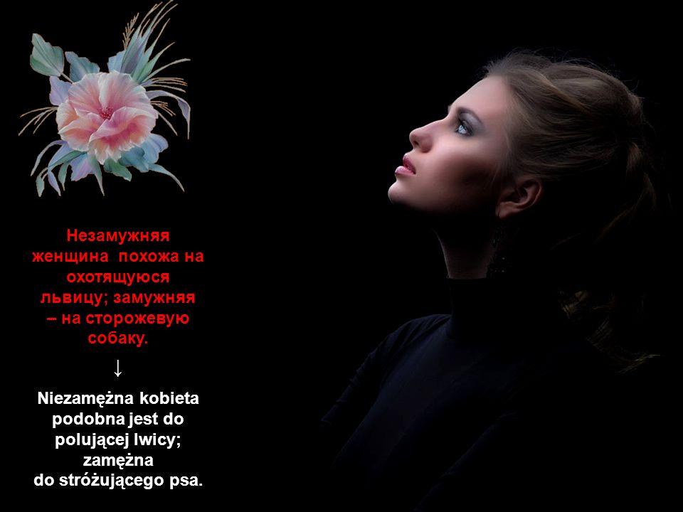 Душа хочет романтики, жопа – приключений, сердце – любви, легкие – дыма, печень – алкоголя, тело – секса, а разум против всего этого! Dusza chce roman