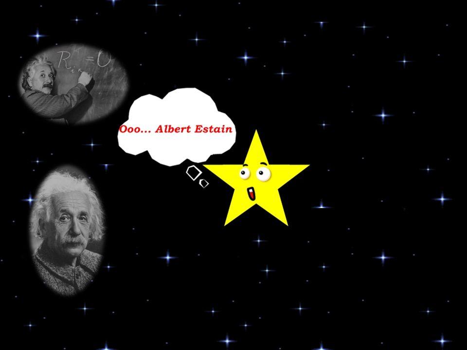 Jeden z największych fizyków- teoretyków XX wieku urodził się 14 marca 1879 r.