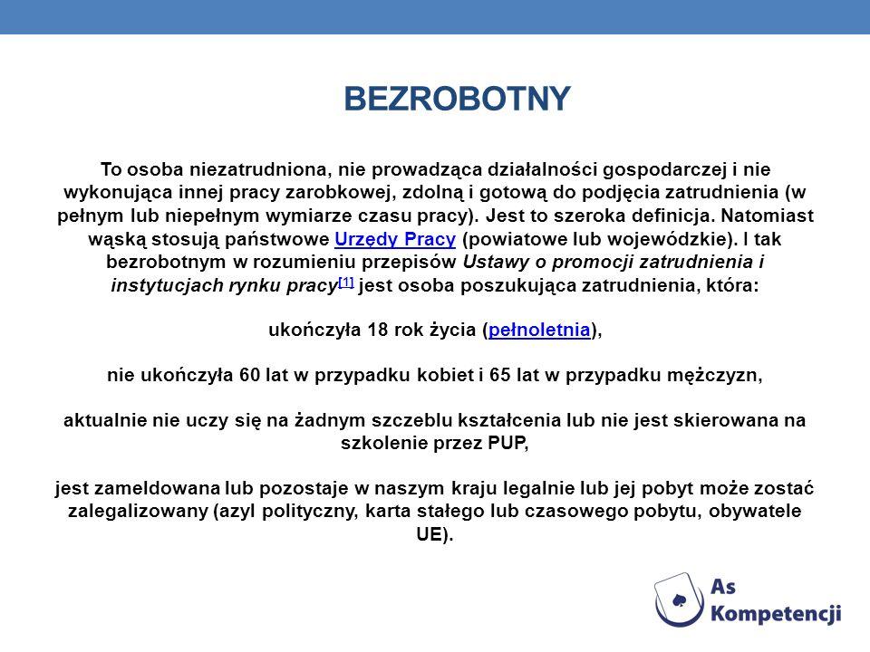 POWIATOWY URZĄD PRACY W KONINIE informator dla osoby bezrobotnej www.pup.konin.pl/pliki_do_pobrania/116.pdf www.pup.konin.pl/pliki_do_pobrania/116.pdf jednorazowe środki na podjęcie www.działalnościwww.pup.konin.pl/?dzial=44&numer=175 www.działalnościwww.pup.konin.pl/?dzial=44&numer=175 staż www.pup.konin.pl /?dzial=44&numer=532
