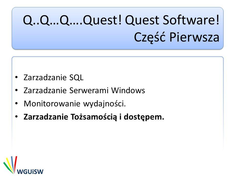 Powershell.Quest.activeroles.admanagement WindowsManagementFramework 3.0 .