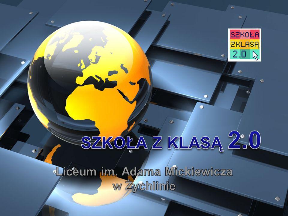 Szkoła z Klasą to ogólnopolska akcja edukacyjna prowadzona od 2002 roku przez Centrum Edukacji Obywatelskiej i Gazetę Wyborczą Akcja jest skierowana jest do nauczycieli i dyrektorów wszystkich poziomów edukacyjnych z całej Polski.