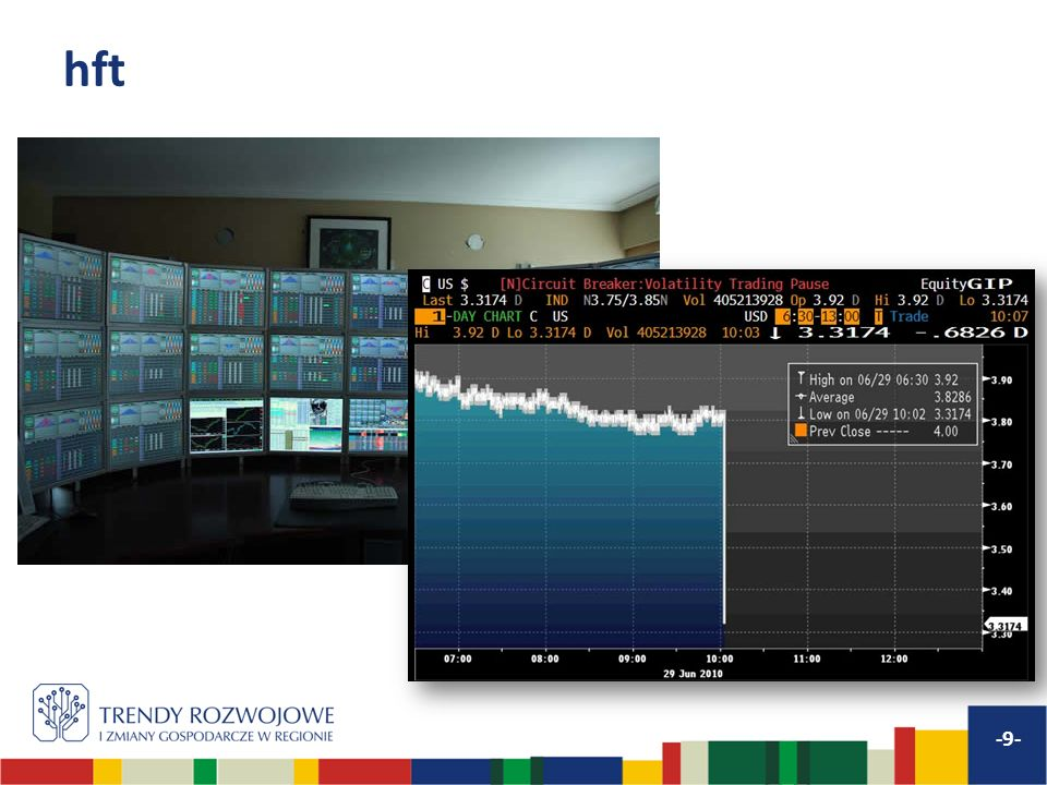 Życie w chmurach Nigdy nie ufaj komputerowi, którego nie możesz wyrzucić przez okno (Steve Wozniak) Chmury komunikacji Globalne Branżowe Profesjonalne Lokalne (sąsiedzkie, terytorialne) -20-