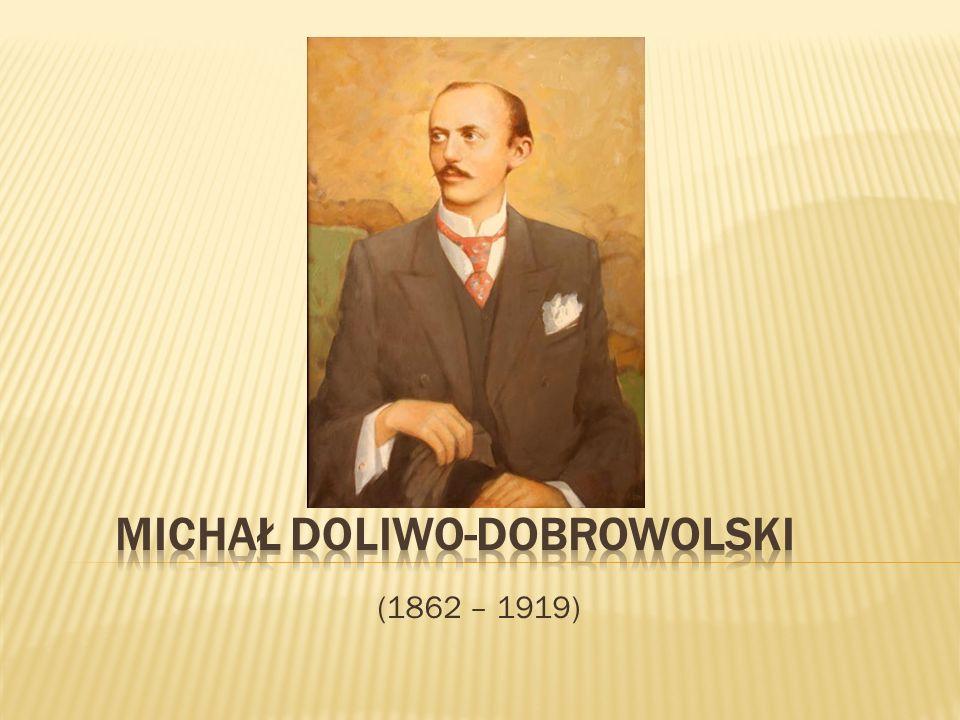 (1862 – 1919)