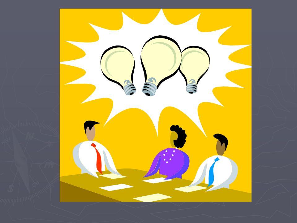 Czy współpraca uczniów naszej szkoły z przedszkolakami, z podstawówką, Domem Seniora jest możliwa ?