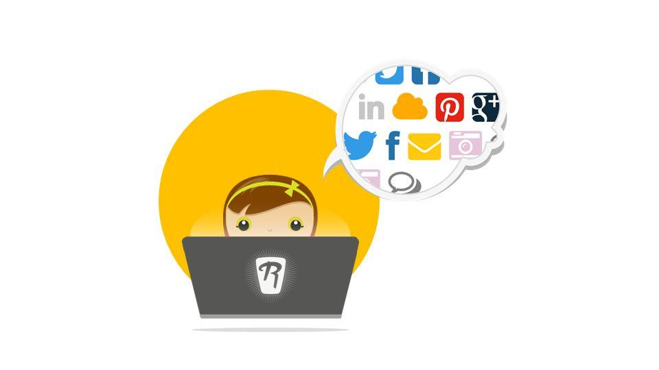 Inbound marketing LEADY więcej LEADÓW :) LEADY