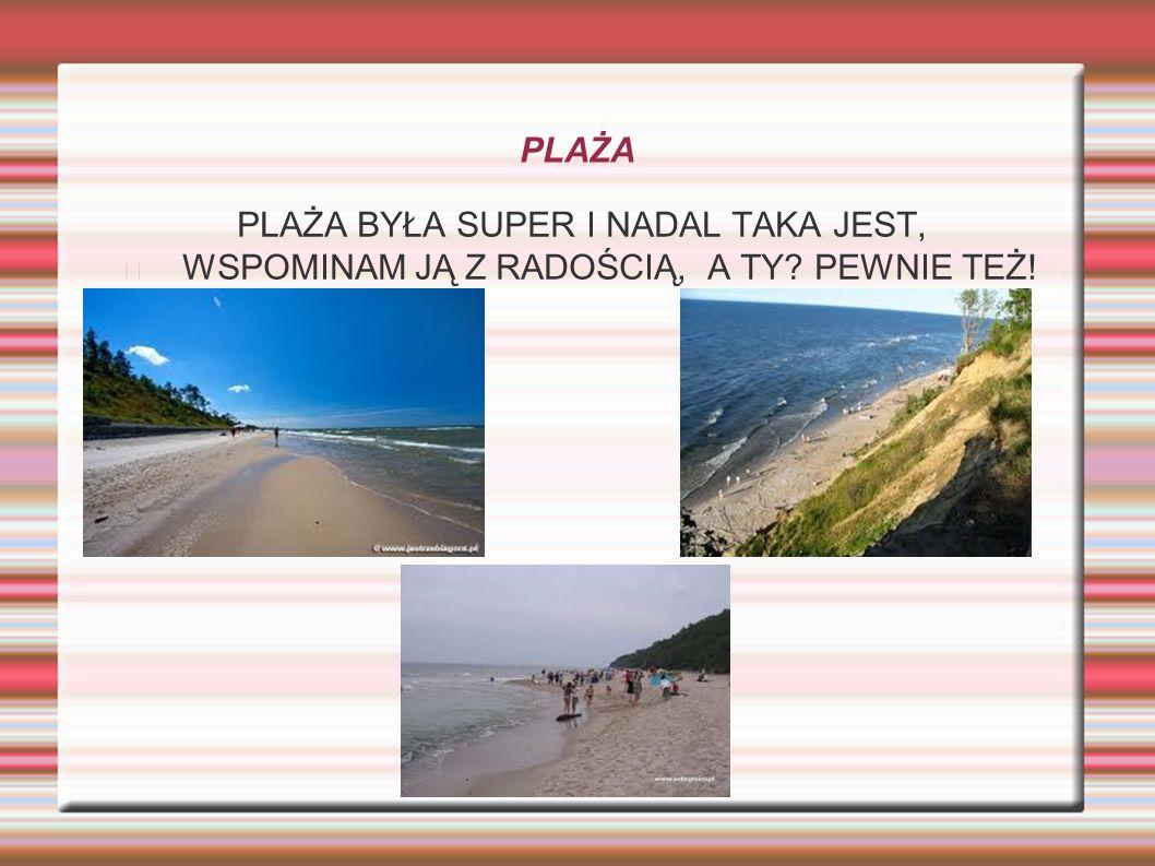 Gdynia