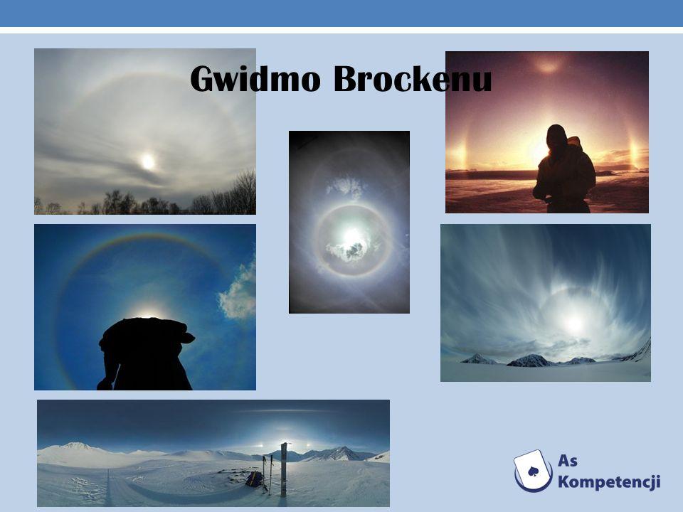 Gwidmo Brockenu