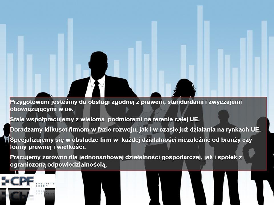 Nasza oferta skierowana jest do osób: * które pracowały na pracy nakładczej * które prowadzą własną firmę i płacą pełny ZUS * które prowadzą własną firmę i płacą pełny ZUS * które prowadzą małą lub średnią firmę * które prowadzą małą lub średnią firmę * dla którego składki ZUS są za wysokie !!.