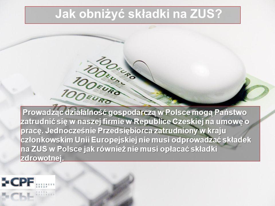 http://www.zus.pl/default.asp?p=3&id=105#196 http://www.zus.pl/default.asp?p=3&id=105#196 Punkt 3 przykład nr : 3 od momentu : Polska nie wprowadziła do tego załącznika zapisu o stosowaniu polskiego ustawodawstwa w przypadku prowadzenia działalności na własny rachunek w Polsce i zatrudnienia w innym państwie członkowskim.