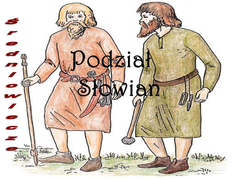 Swarożyc- solarne bóstwo Słowiańskie, najprawdopodobniejszy syn Swaroga.