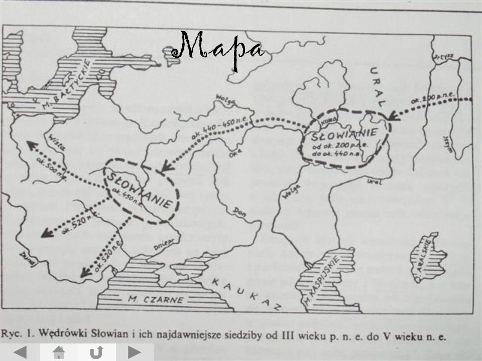 Kultura Kultura słowiańska była typowo rolnicza. Słowianie trudnili się uprawą ziemi, hodowlą, mieli wysoko rozwinięte rzemiosło. Wiemy też, że w rejo